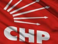 MUHALİFLER - CHP'de kritik gün: Muhalif delegelere bu mesaj gönderildi
