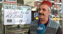 UMRE - Erdoğan'ın döviz çağrısına destek büyüyor