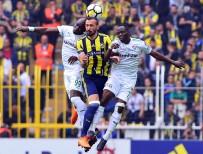 FENERBAHÇE - Fenerbahçe, Sezona Bursaspor Maçıyla Başlıyor