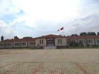 FATİH ÇALIŞKAN - Hisarcık Meslek Yüksekokulu'ndan Tercih Kampanyası