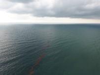 Karadeniz İkiye Bölündü