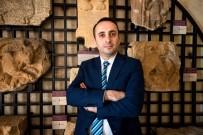 SÜMELA MANASTIRI - Karadenizli Turizmcilerde Çinli Turist Heyecanı