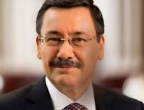 CHP uzmanı Melih Gökçek'ten muhaliflere tüyo!