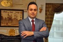 AHMET REYIZ YıLMAZ - MYP Lideri Ahmet Reyiz Yılmaz, İmar Affı Hakkında Açıklamada Bulundu