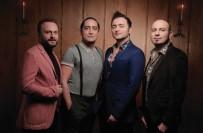YUSUF DEMİRKOL - Sevilen Grup Zakkum İzmir'de Konser Verecek