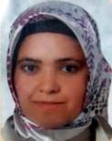 ÖRENCIK - Sulama Kanalında Cesedi Bulunan Kadının İntihar Ettiği Tahmin Ediliyor