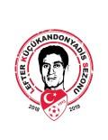 FUTBOLCU TRANSFERİ - Süper Lig'de Heyecan Başlıyor