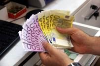 KAZANCı - Temmuz'da en fazla Euro kazandırdı