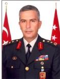 HELİKOPTER KAZASI - Tümgeneral Veli Tarakçı 9. Kolordu Komutanlığına Atandı