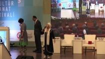 NEŞET ERTAŞ - 'Türkülerin Aslı Bozulursa Memleketin Kokusunu Vermez'