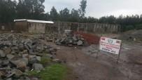 KIZ ÖĞRENCİLER - Yalova'dan Etiyopya'ya Yardım Eli