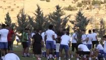 ÖMER ŞİŞMANOĞLU - Yeni Malatyaspor, Lige 'Yenilenerek' Girecek