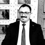 ERKEN TEŞHİS - Akut Apandisit Problemine Dikkat