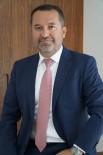 TRANS ANADOLU - Bereket Enerji Grubu'nun Yeni CEO'su Belli Oldu