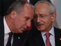 MÜSTAKBEL - Kılıçdaroğlu'nun düğünde dikkat çeken görüntü