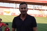 'Galatasaray'ın Gruptan Çıkma İhtimali Var'