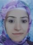 TAŞKıRAN - Kazada Ağır Yaralanan Genç Kadın Hayatını Kaybetti