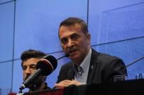 FAROE ADALARı - 'Önümüzde Uzun Bir Yol Var'