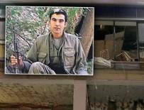 Ankara bombacısını Karayılan göndermiş