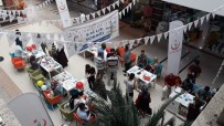NORMAL DOĞUM - Bitlis'te Halk Sağlığı Haftası Etkinlikleri Yapıldı