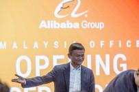 BLOOMBERG - Çin'in En Zengin Adamı Tahtını Devrediyor