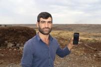 Diyarbakır'da Bir Köy Diken Üstünde