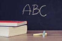 YANSıMA - Dünyada 750 Milyon Kişi Okuma Yazma Bilmiyor