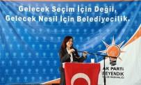 Gazeteci Ferat Gülver Beyendik'e Talip