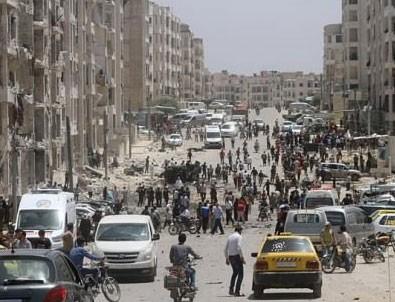 Bir ülkeden daha İdlib çıkışı: Güç kullanalım!