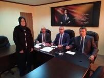 Milli Eğitim Müdürlüğü, Kastamonu'da Okullara İşçi Alacak