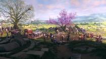 'Panorama 1326 Bursa Fetih Müzesi' Açılış İçin Gün Sayıyor