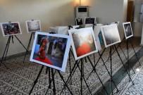 Photo Bisanthe Uluslararası Fotoğraf Festivali Kapanış Töreni İle Sona Erdi