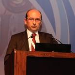 FEN EDEBİYAT FAKÜLTESİ - Polimer Bilim Ve Teknoloji Kongresi ESOGÜ'de Başladı