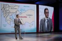PEARL HARBOUR - Polonya'da Dünya Savaş Alanları Konuşuldu