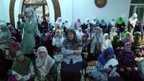 BOSNA HERSEK - Saraybosna'da Hicri Yeni Yıl Coşkuyla Karşılandı