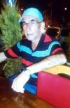 AĞIR YARALI - Uzaklaştırma Kararı Olan Koca, Eşini 4 Kurşunla Öldürerek Kaçtı