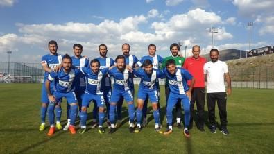 Yeşilyurt Belediyespor'da 5 Futbolcuyla Yollar Ayrılacak