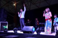 Yığılca'da Bal Gibi Festival