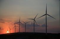 ÜÇPıNAR - 13 Yerli Enerji Santrali İçin Akfen'e EBRD'den Dev Kredi