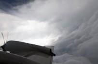 ACIL SERVIS - ABD Florence Kasırgasını Bekliyor