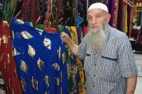 SABAH NAMAZı - Asırlık 'Çınar Ağacı' Yıllara Meydan Okuyor