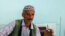 Burdur'da Kayıp Kız Aranıyor