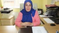 HALK EĞITIMI MERKEZI - Burhaniye'de Halk Eğitimi Kursları Gençleri Üniversiteli Yaptı