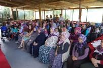 ERKEN TEŞHİS - Çorlu'da Kanser Taraması