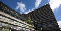 SAĞ VE SOL - Danimarka Kraliyet Hastanesi Yapay Kalp Nakli İçin Hazır