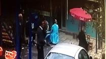 Düzce'de Bıçaklı Kavga Açıklaması 3 Yaralı