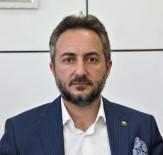 Elazığ TSO Başkanı Arslan,'Parolamız Üretim, İhracat Ve İç Tasarruf Olmalıdır'