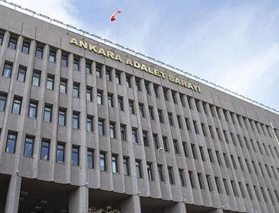 FETÖ'ye yönelik 'komiserlik sınavı' soruşturmasında 40 gözaltı kararı