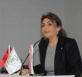 YUMURTA - Gaziantep'te Ayçiçek Yağına Soya Karıştıran Üreticiye Verilen Hapis Cezası Emsal Oldu