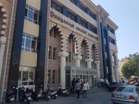 DEĞIRMENDERE - Haluk Ulusoy'un Kuşadası'ndaki Ünlü Oteli İcradan Satıldı